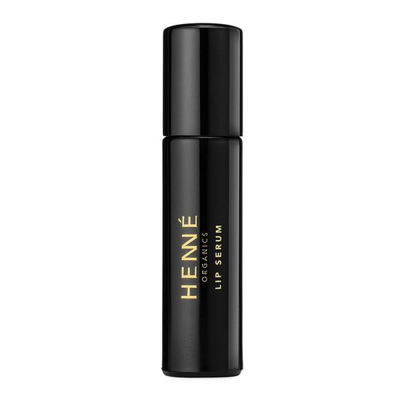 Luxury Lip Serum Henné Organics