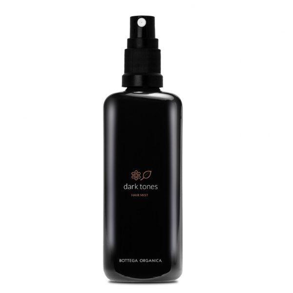 Dark Tones Hair Mist (Lavanda) Bottega Organica