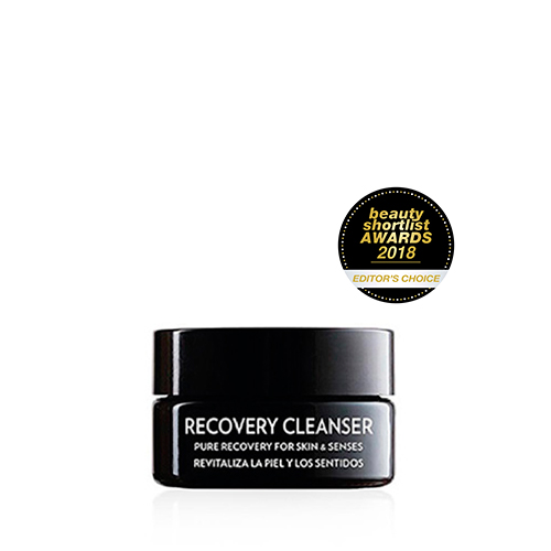 Recovery Cleanser Dafna's personal Skin Care