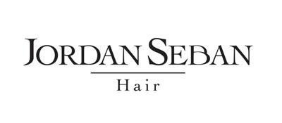 jordan seban hair
