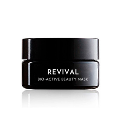 Revival Bio Active Face Mask Dafna's Personal Skin Care